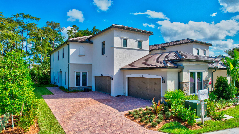9206 Passiflora Way  Boca Raton, FL 33428