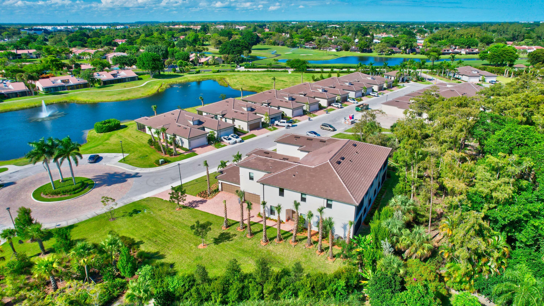 9206 Passiflora Way Boca Raton, FL 33428 photo 3