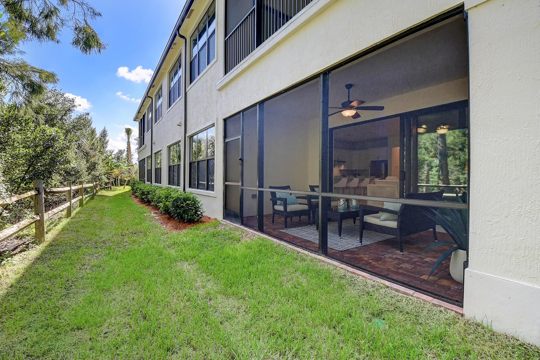 9206 Passiflora Way Boca Raton, FL 33428 photo 22