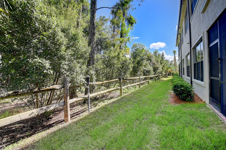 9206 Passiflora Way Boca Raton, FL 33428 photo 23