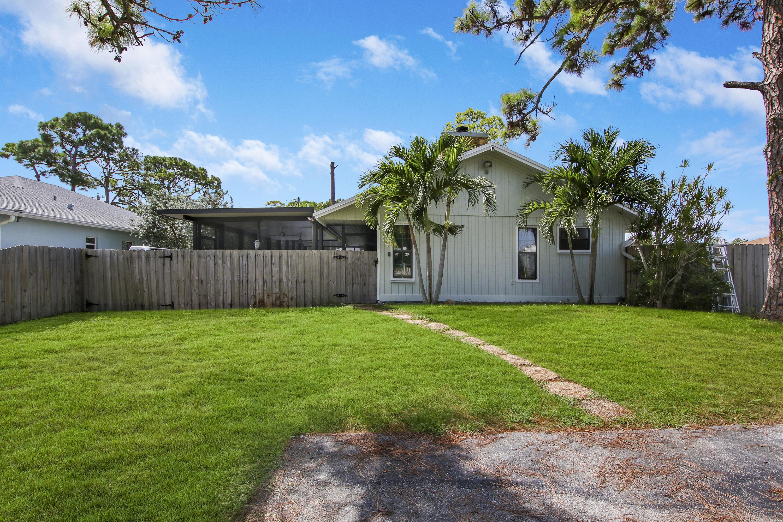 5480  Palm Ridge Boulevard  For Sale 10749923, FL