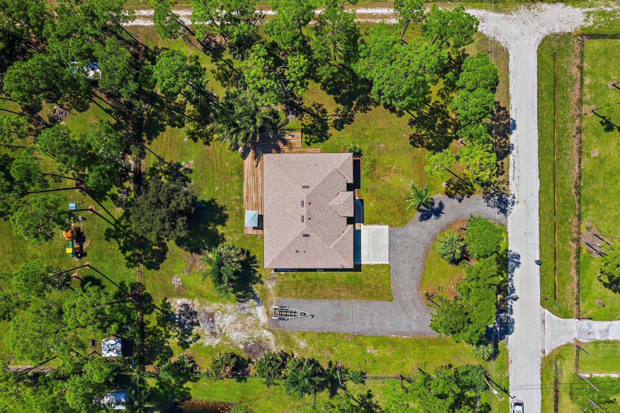 17726 87th Lane Loxahatchee, FL 33470 photo 77