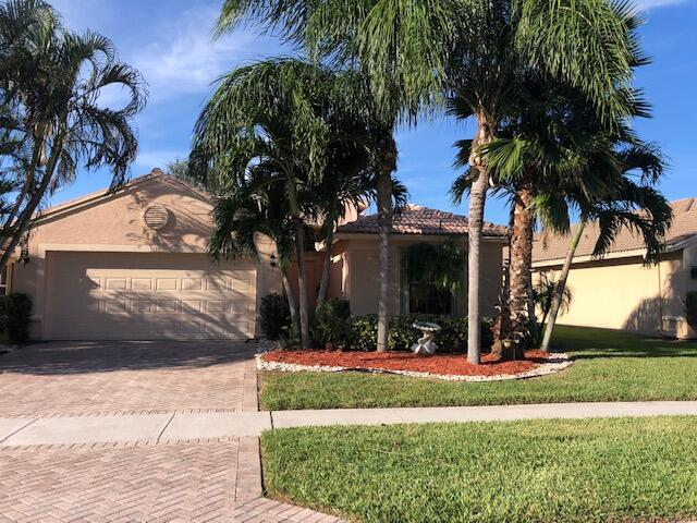 5153  Palazzo Place  For Sale 10749981, FL