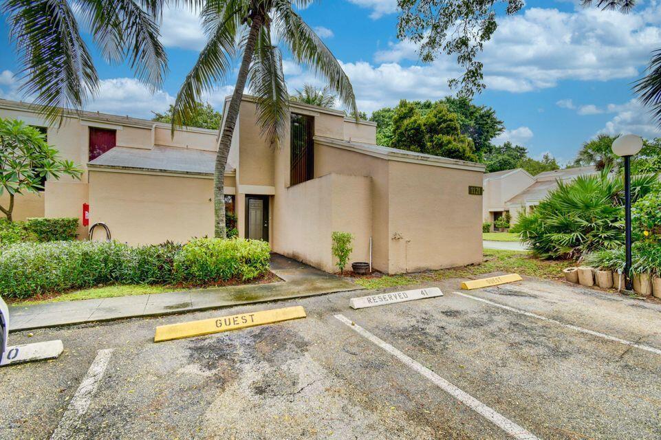 1121 NW 13th Street 2, Boca Raton, FL 33486