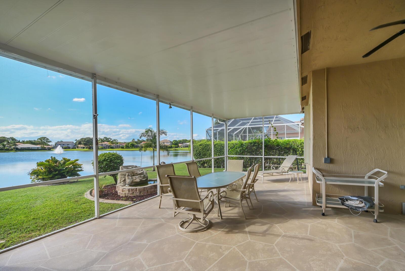 3823 Cypress Lake Drive Lake Worth, FL 33467 photo 26