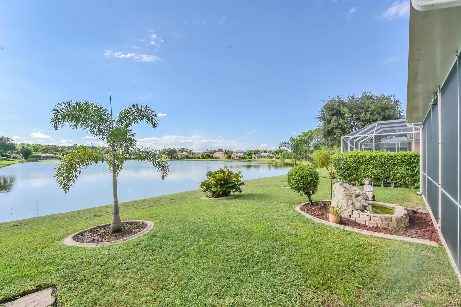 3823 Cypress Lake Drive Lake Worth, FL 33467 photo 27