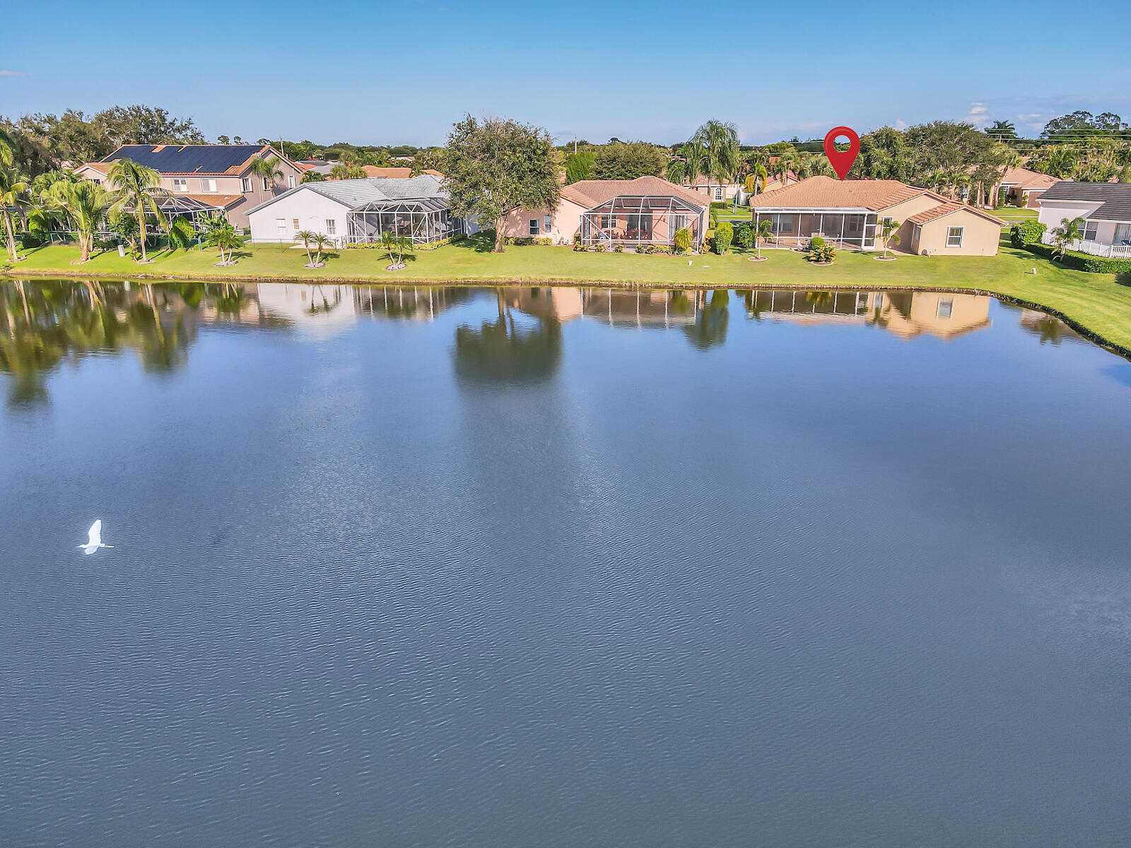 3823 Cypress Lake Drive Lake Worth, FL 33467 photo 34