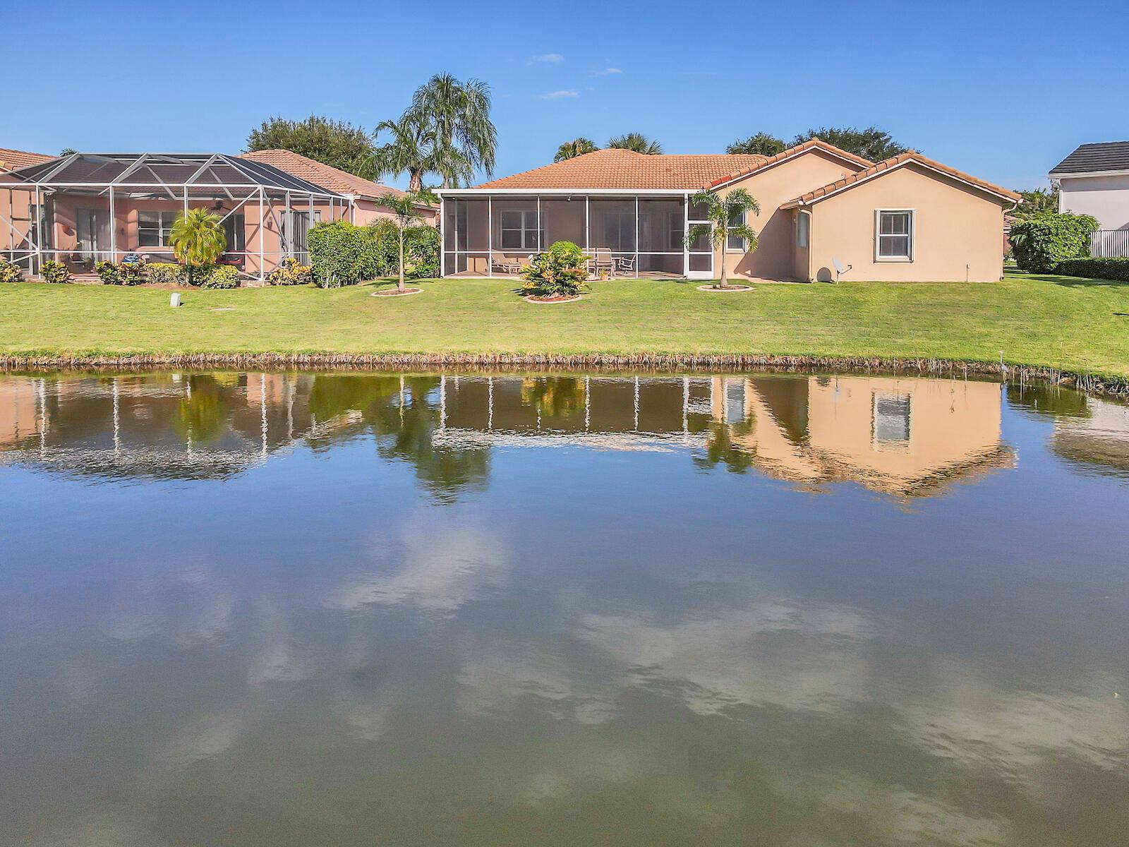 3823 Cypress Lake Drive Lake Worth, FL 33467 photo 35