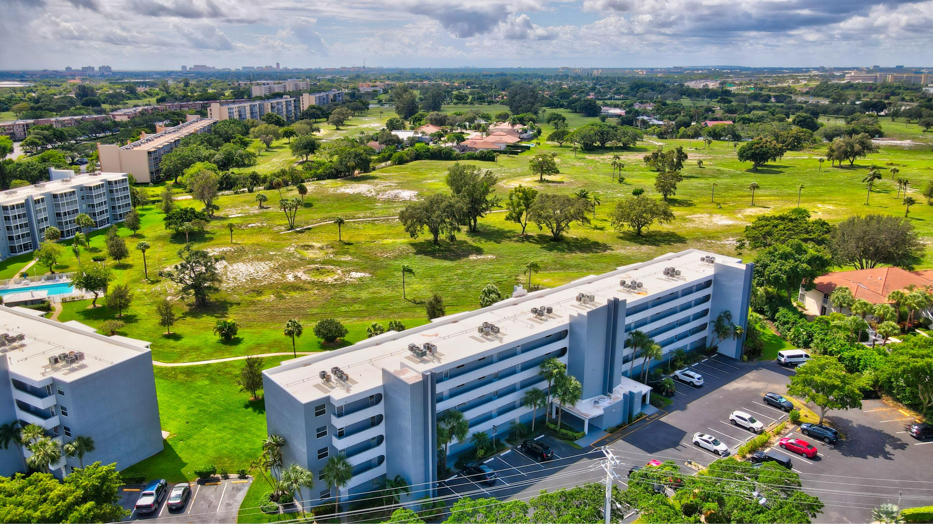250 NW 67th Street 421 For Sale 10750009, FL