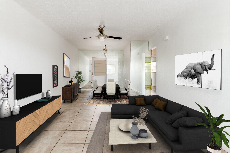 Home for sale in WILTON VILLAGE CONDO Wilton Manors Florida