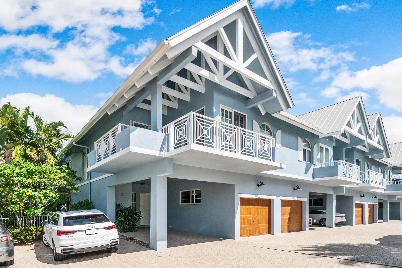 1835 S Ocean Boulevard E For Sale 10749707, FL