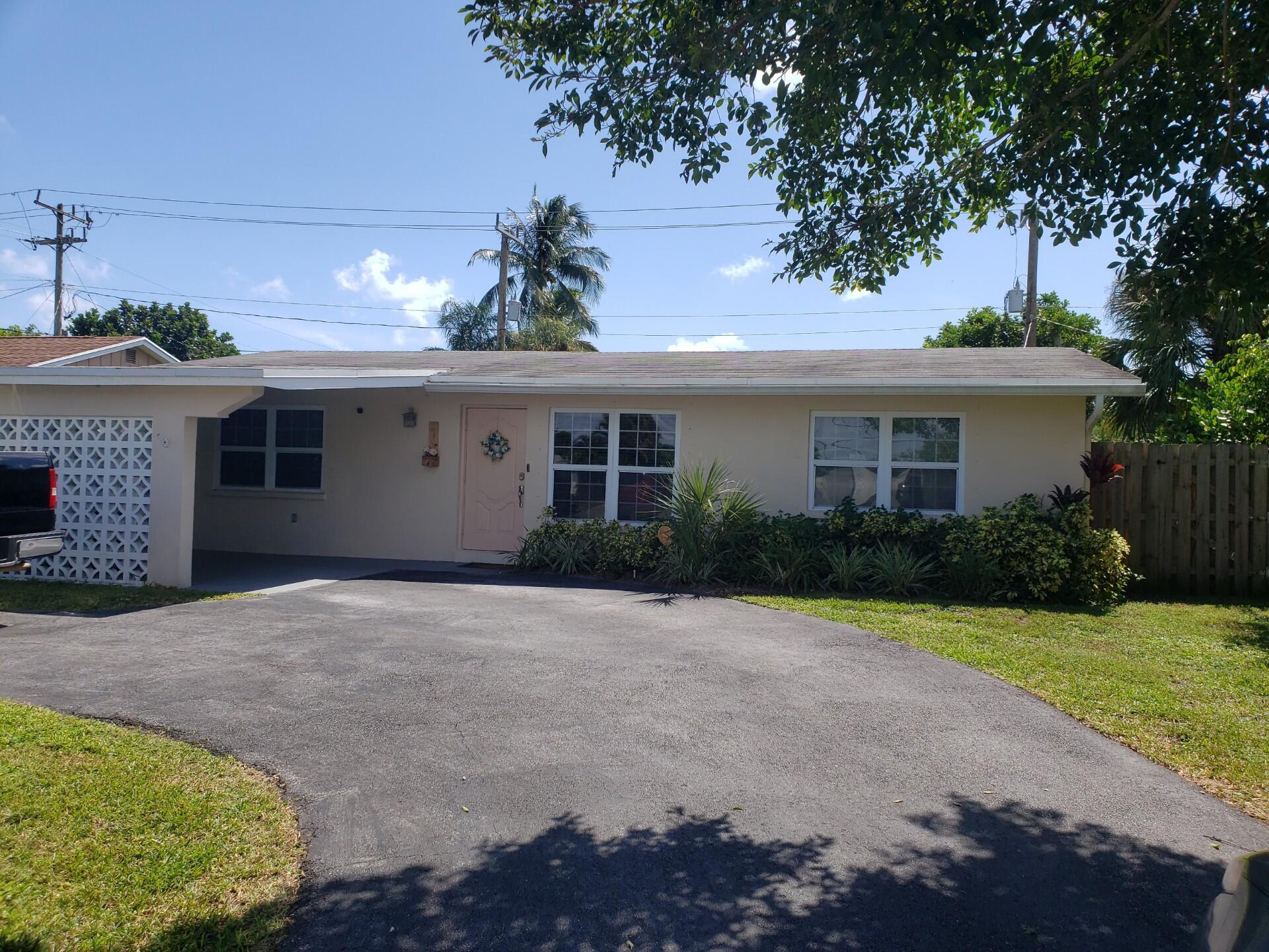 374 Garden Boulevard Palm Beach Gardens, FL 33410 photo 1