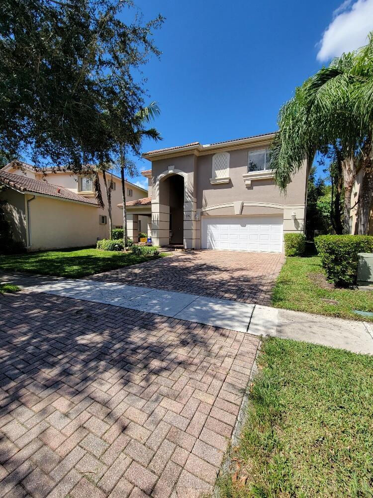 6979  Aliso Avenue  For Sale 10750056, FL
