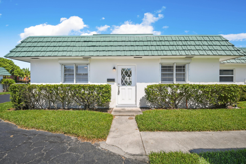 3200 Meridian Way 3 Palm Beach Gardens, FL 33410