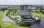 1900 Consulate Place, 2104, West Palm Beach, FL 33401