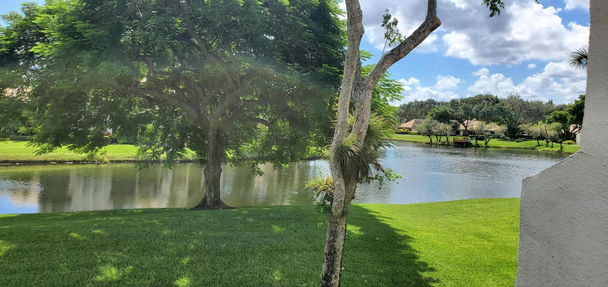 902  Bridgewood Place  For Sale 10750098, FL