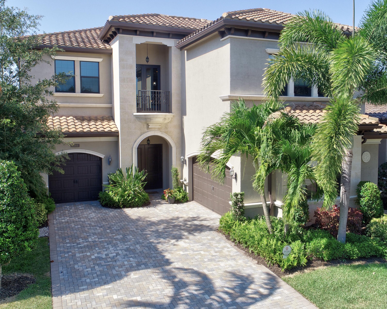 8784  Lewis River Road  For Sale 10750175, FL