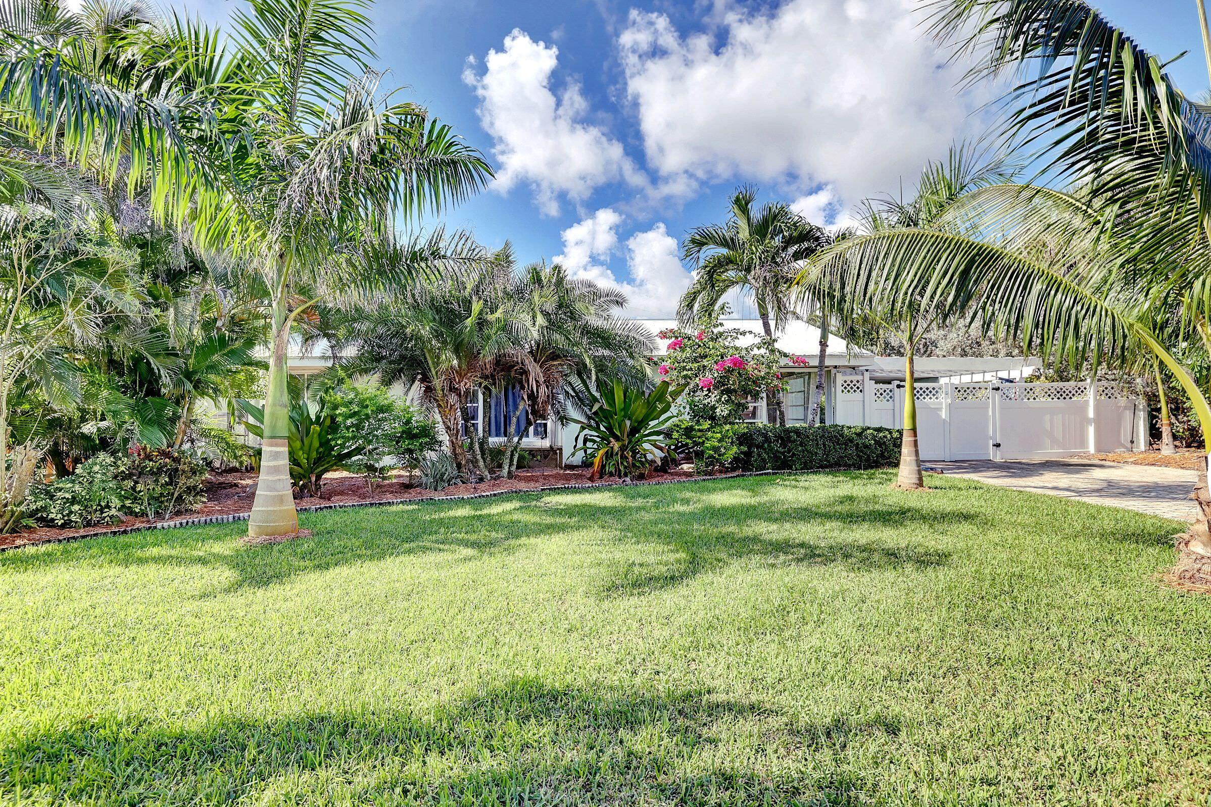 430  Jupiter Lane  For Sale 10750129, FL
