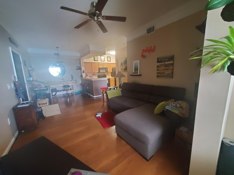 living room 2305