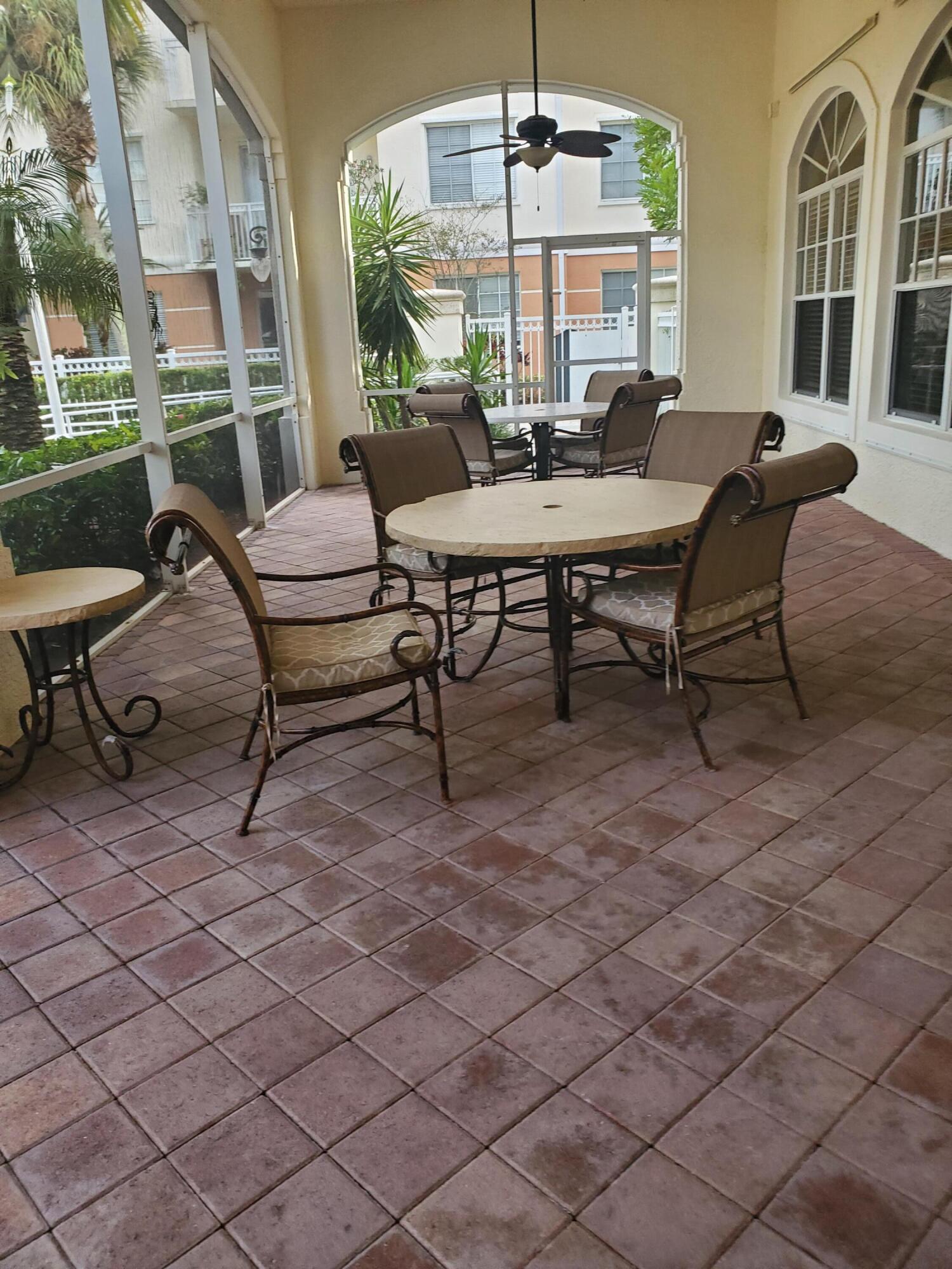 2305 Myrtlewood Circle Palm Beach Gardens, FL 33418 photo 6