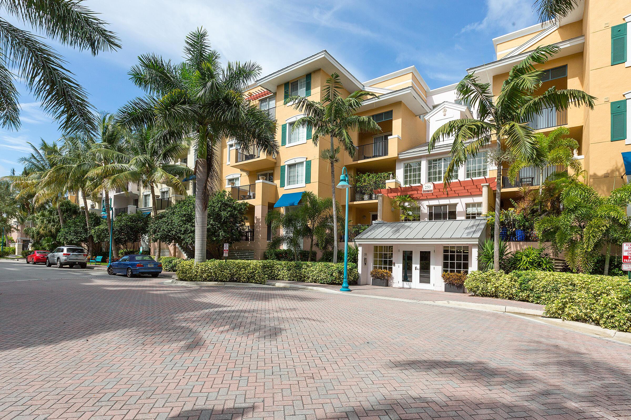 255 NE 3 Avenue 401 For Sale 10750164, FL