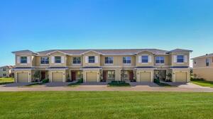 2850 NW Treviso Circle, Port Saint Lucie, FL 34986