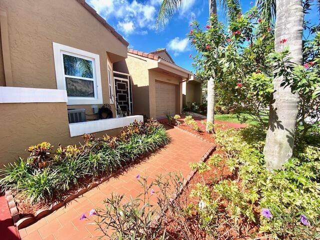 10960 Ladera Lane B Boca Raton, FL 33498 photo 12
