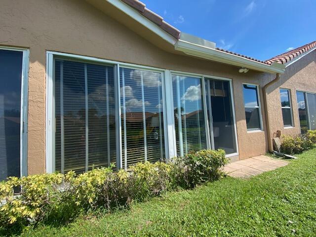 10960 Ladera Lane B Boca Raton, FL 33498 photo 19
