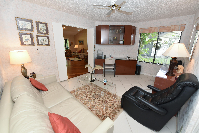 5051 Pine Drive Boynton Beach, FL 33437 photo 24
