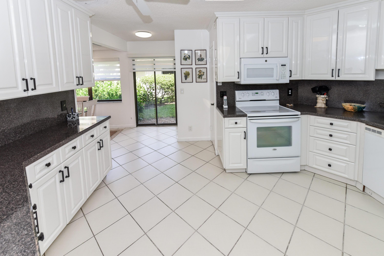5051 Pine Drive Boynton Beach, FL 33437 photo 16