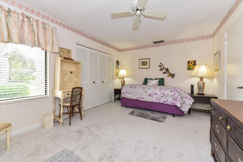 5051 Pine Drive Boynton Beach, FL 33437 photo 26