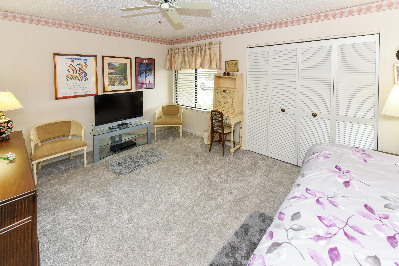 5051 Pine Drive Boynton Beach, FL 33437 photo 27