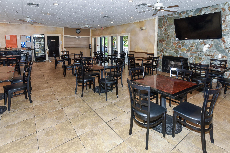5051 Pine Drive Boynton Beach, FL 33437 photo 34