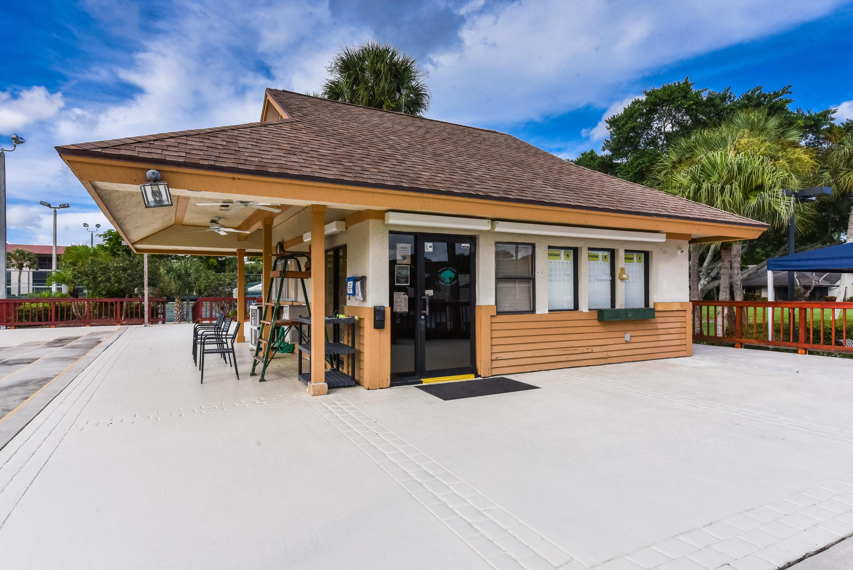 5051 Pine Drive Boynton Beach, FL 33437 photo 37
