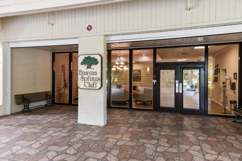 5051 Pine Drive Boynton Beach, FL 33437 photo 31