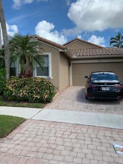 11568 Lawton Road  Boynton Beach FL 33437