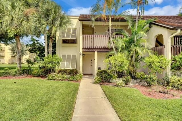 10203 Mangrove Drive 201 Boynton Beach, FL 33437