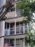 Home for sale in LAS BRISAS @ COUNTRY CLUB OF MIAMI Hialeah Florida