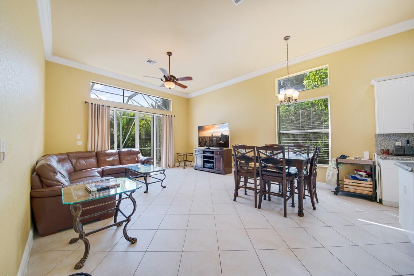 1228 Creekside Drive Wellington, FL 33414 photo 13