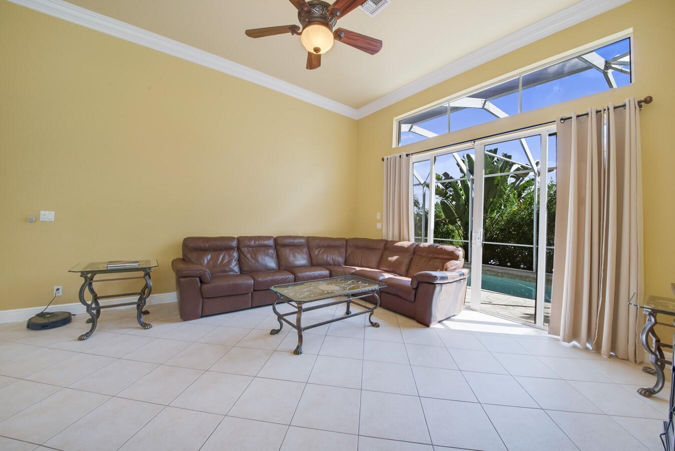 1228 Creekside Drive Wellington, FL 33414 photo 14