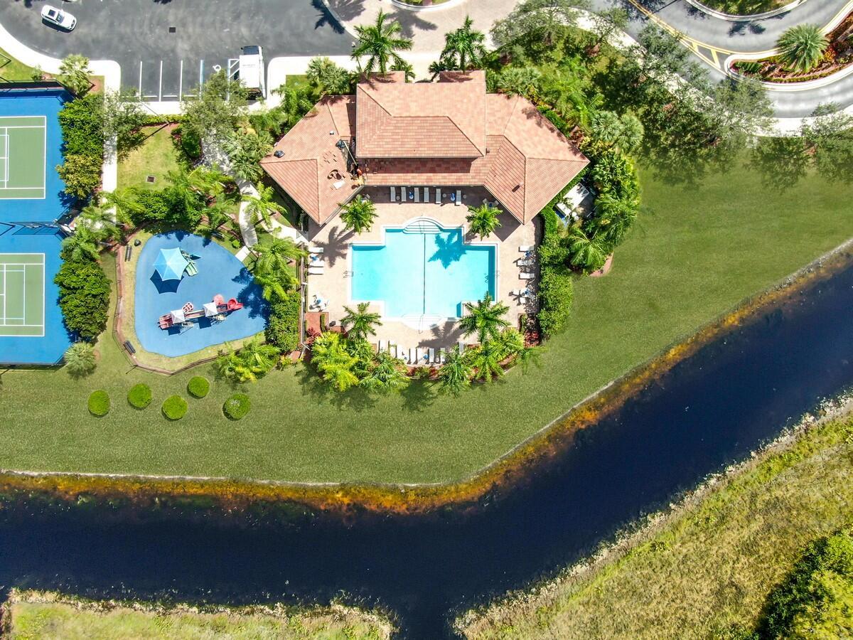 1228 Creekside Drive Wellington, FL 33414 photo 43