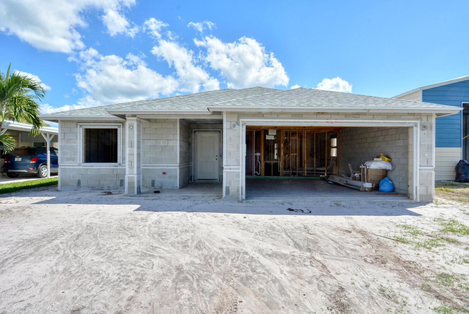 Photo of 4310 SW 10 Th Avenue, Okeechobee, FL 34974