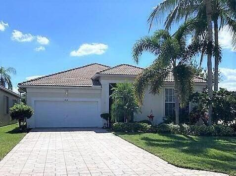 8628  San Andros   For Sale 10749083, FL