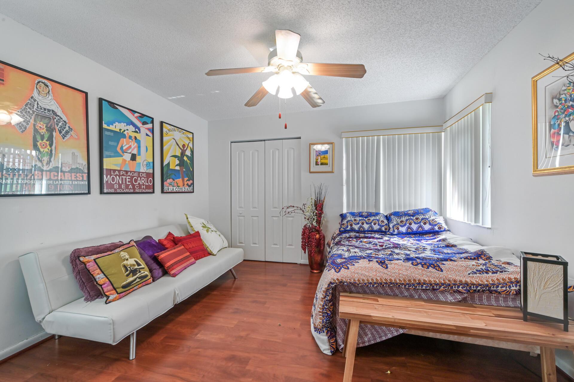 7641 Tahiti Lane 106 Lake Worth, FL 33467 photo 14