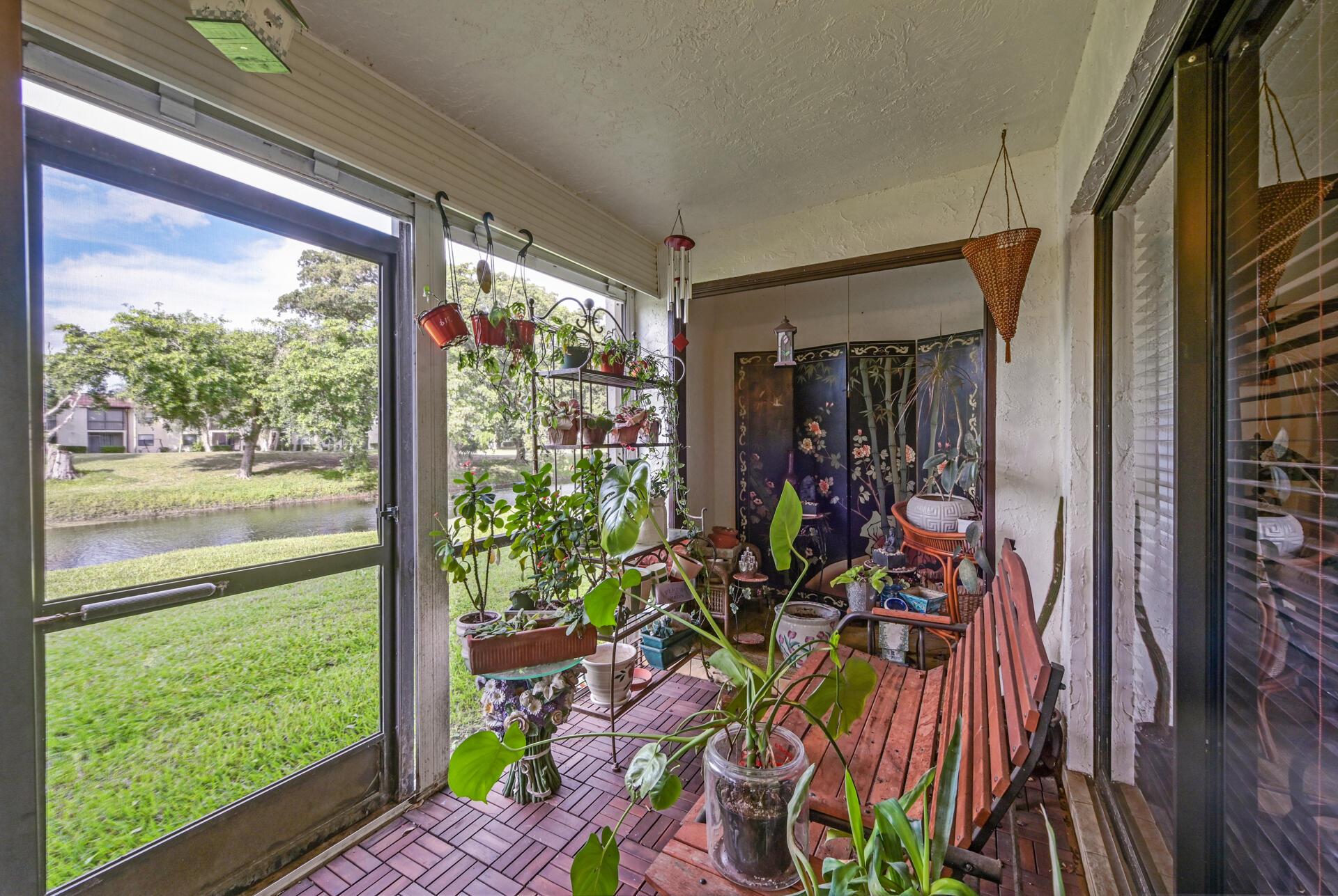 7641 Tahiti Lane 106 Lake Worth, FL 33467 photo 20