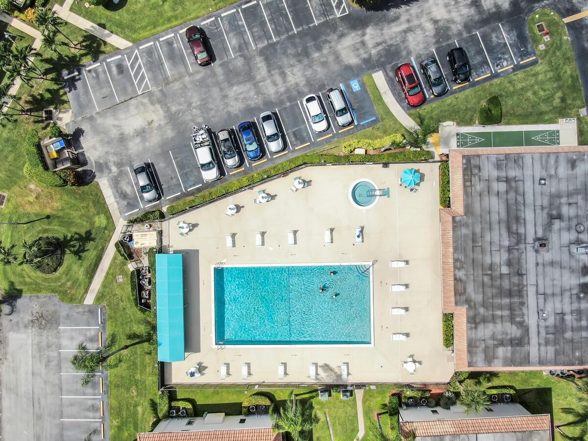 7118 Golf Colony Court 106 Lake Worth, FL 33467 photo 30