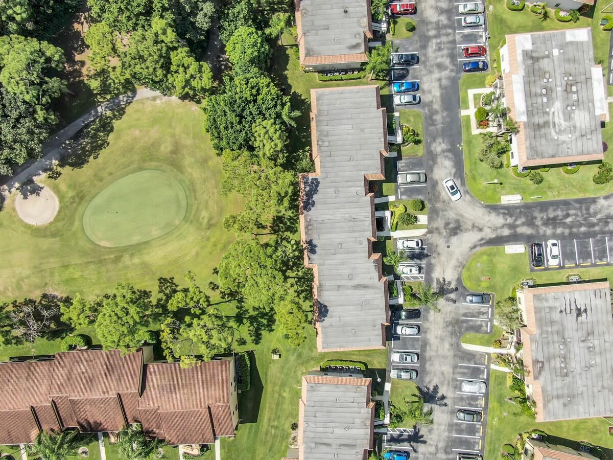 7118 Golf Colony Court 106 Lake Worth, FL 33467 photo 25