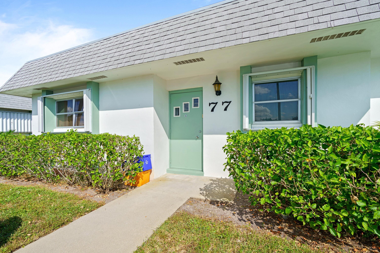 2638  Gately Drive 77 For Sale 10749500, FL