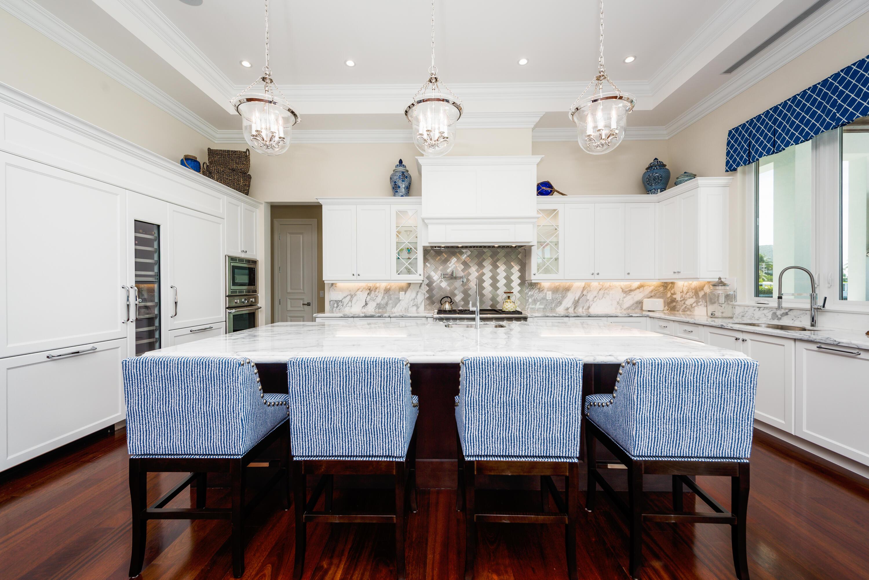 013_Gorgeous Kitchen