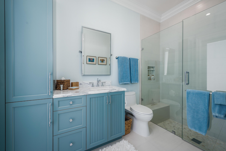 026_Bathroom Two